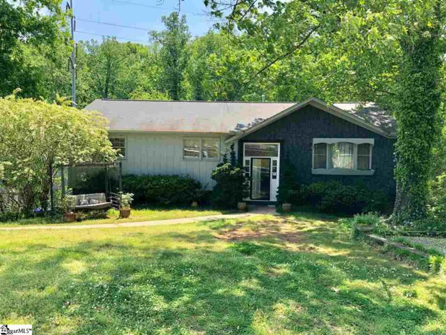 224 Lowndes Avenue, Greenville, SC 29607 (#1393994) :: Hamilton & Co. of Keller Williams Greenville Upstate