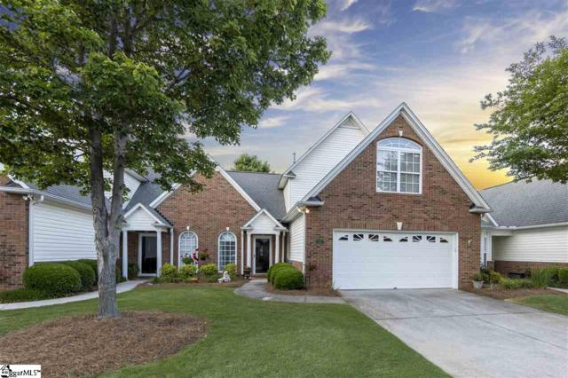 210 Chadwyck Court, Greenville, SC 29615 (#1394084) :: The Toates Team