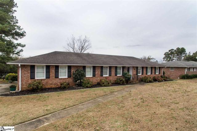 203 Robin Drive, Anderson, SC 29621 (#1394410) :: The Haro Group of Keller Williams