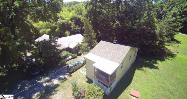 5923 N 14 Highway, Landrum, SC 29356 (#1394484) :: Connie Rice and Partners