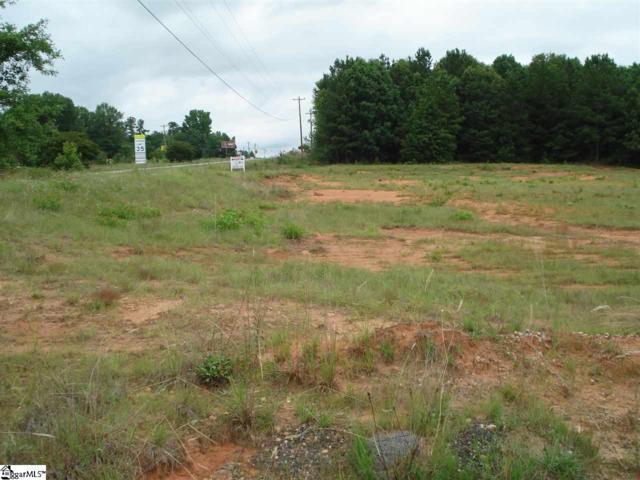 0 Highway 221, Roebuck, SC 29376 (MLS #1394528) :: Resource Realty Group
