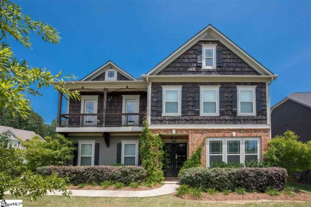 201 Keowee Avenue, Greenville, SC 29605 (#1394588) :: The Toates Team