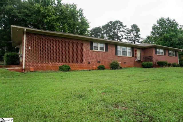 208 Arnold Drive, Anderson, SC 29621 (#1394630) :: The Haro Group of Keller Williams