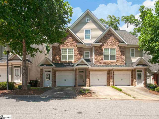 12 B Edge Court Court, Greenville, SC 29609 (#1394634) :: The Robby Brady Team