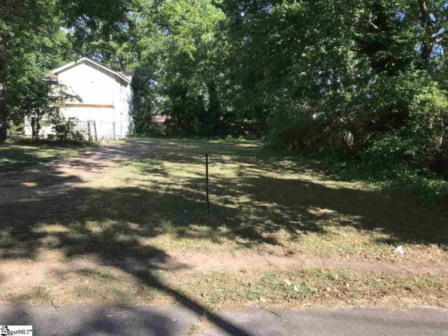 3 Mason Street, Greenville, SC 29611 (#1394695) :: The Toates Team