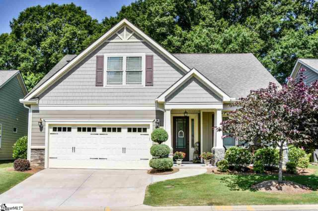 108 Briarhill Drive, Simpsonville, SC 29680 (#1394868) :: The Robby Brady Team