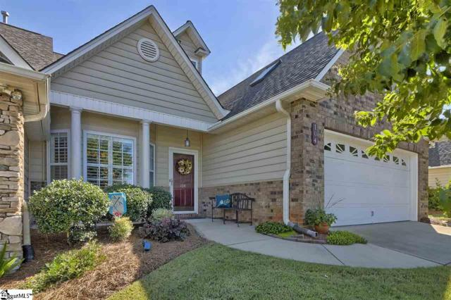 104 Shipyard Circle, Anderson, SC 29621 (#1394926) :: The Toates Team