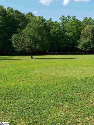 Lorenzo Circle, Mountville, SC 29370 (#1394933) :: J. Michael Manley Team