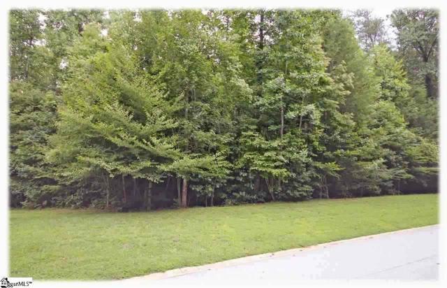 101 Autumn Leaves Way, Marietta, SC 29661 (#1394957) :: Hamilton & Co. of Keller Williams Greenville Upstate