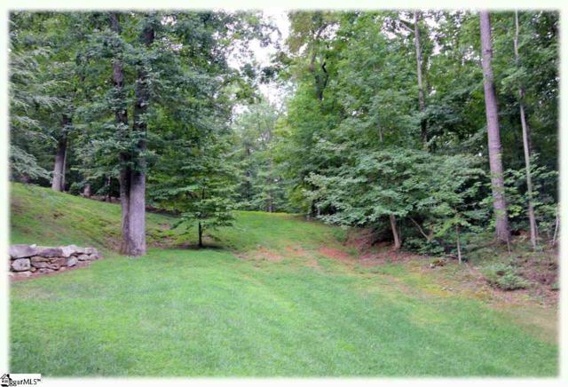 116 Garden Gate Trail, Marietta, SC 29661 (#1394962) :: Connie Rice and Partners