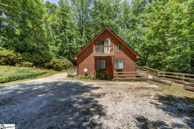 51 Forest Drive, Travelers Rest, SC 29690 (#1395052) :: The Haro Group of Keller Williams