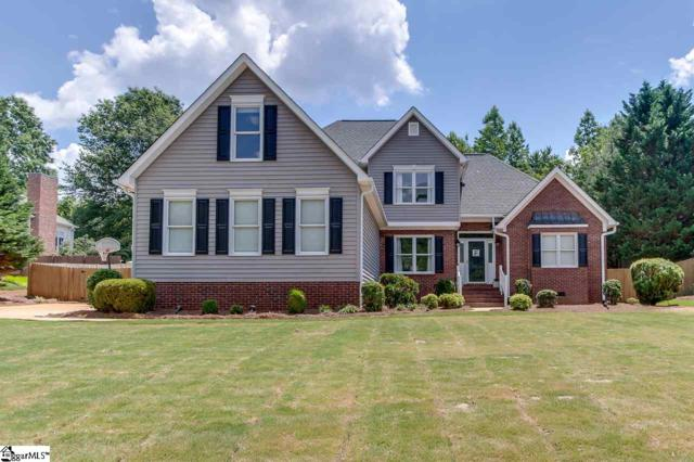 106 N Clearstone Court, Easley, SC 29642 (#1395055) :: The Haro Group of Keller Williams
