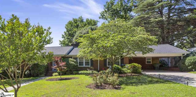 2 Richbourg Court, Greenville, SC 29615 (#1395064) :: The Haro Group of Keller Williams