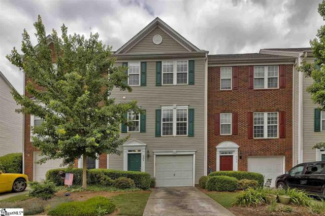204 Summerston Place, Mauldin, SC 29662 (#1395068) :: J. Michael Manley Team