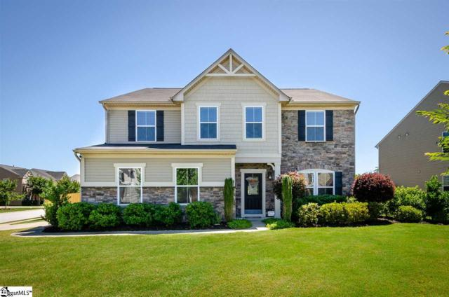 58 Chapel Hill Lane, Simpsonville, SC 29681 (#1395087) :: The Toates Team