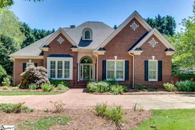 10 Northbrook Way, Greenville, SC 29615 (#1395090) :: Coldwell Banker Caine