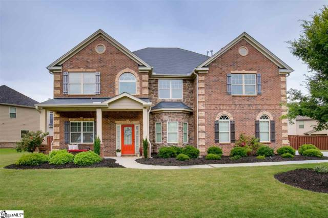 316 Montalcino Way, Simpsonville, SC 29681 (#1395121) :: The Haro Group of Keller Williams