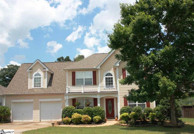217 Sandy Lane, Greenville, SC 29605 (#1395166) :: The Haro Group of Keller Williams