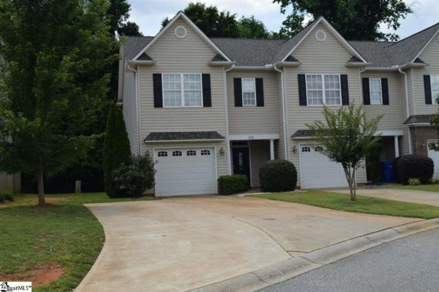213 Biddeford Place, Greenville, SC 29609 (#1395173) :: The Haro Group of Keller Williams