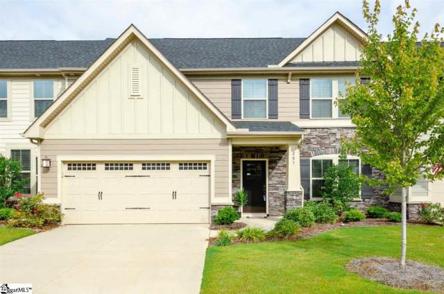 207 Ragin Court, Simpsonville, SC 29681 (#1395203) :: Coldwell Banker Caine