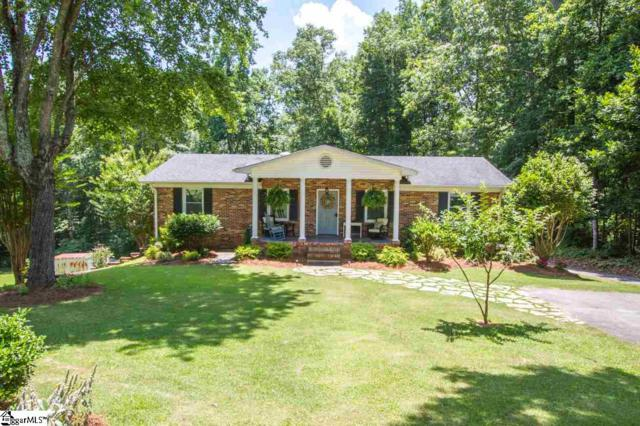 208 Earl Street, Pickens, SC 29671 (#1395210) :: Connie Rice and Partners