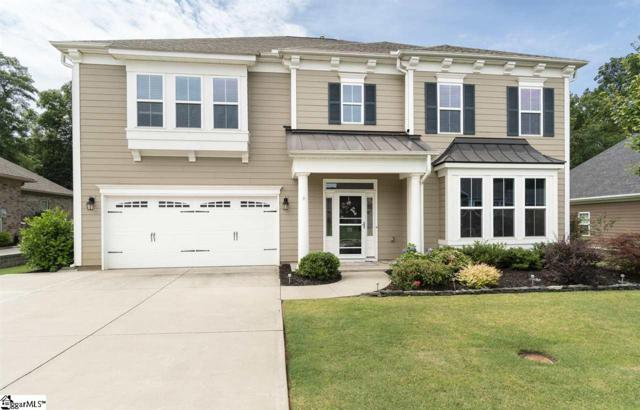 113 Belgian Blue Way, Fountain Inn, SC 29644 (#1395290) :: Connie Rice and Partners