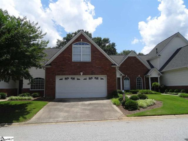 30 Kennebec Lane, Simpsonville, SC 29681 (#1395306) :: Coldwell Banker Caine