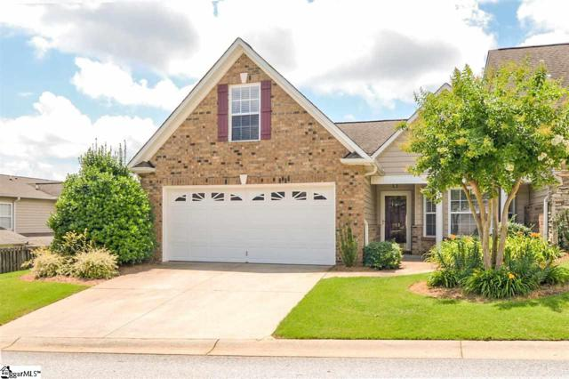 603 Treadstone Way, Greenville, SC 29615 (#1395331) :: Coldwell Banker Caine