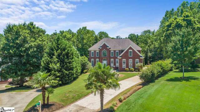 10 Kelso Court, Greenville, SC 29615 (#1395412) :: Coldwell Banker Caine