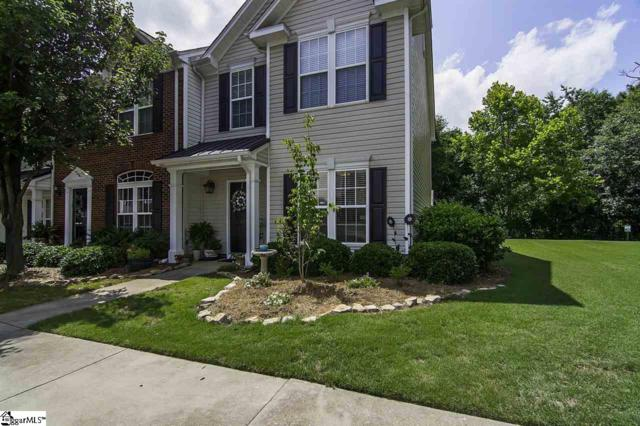 424 Canewood Place, Mauldin, SC 29662 (#1395434) :: Connie Rice and Partners
