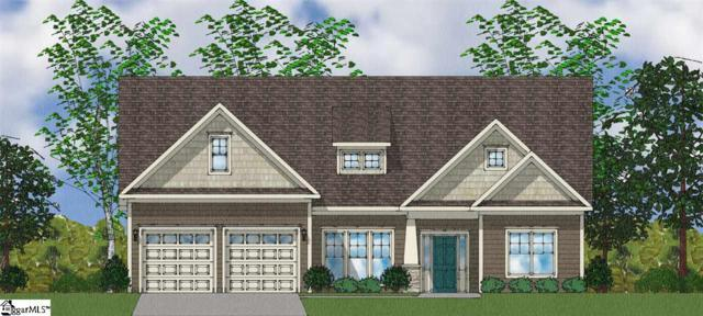 209 Gordanvale Street, Simpsonville, SC 29681 (#1395513) :: Coldwell Banker Caine