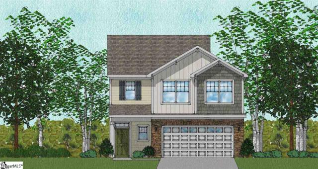 190 Eventine Way, Boiling Springs, SC 29316 (#1395525) :: The Haro Group of Keller Williams