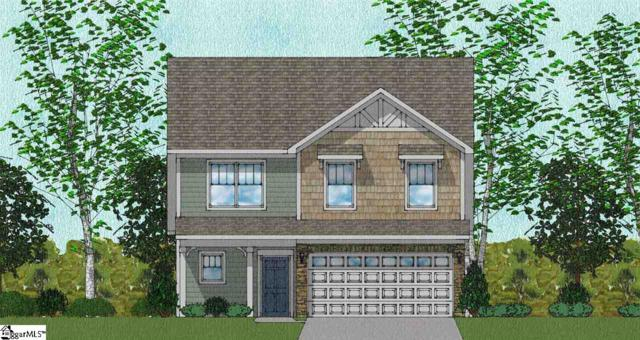 119 Eventine Way, Boiling Springs, SC 29316 (#1395526) :: The Toates Team