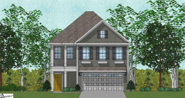 194 Eventine Way, Boiling Springs, SC 29316 (#1395527) :: The Toates Team