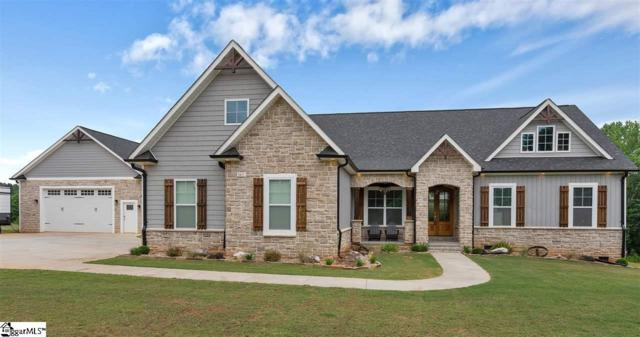 567 Old Bethel Road, Moore, SC 29369 (MLS #1395576) :: Resource Realty Group