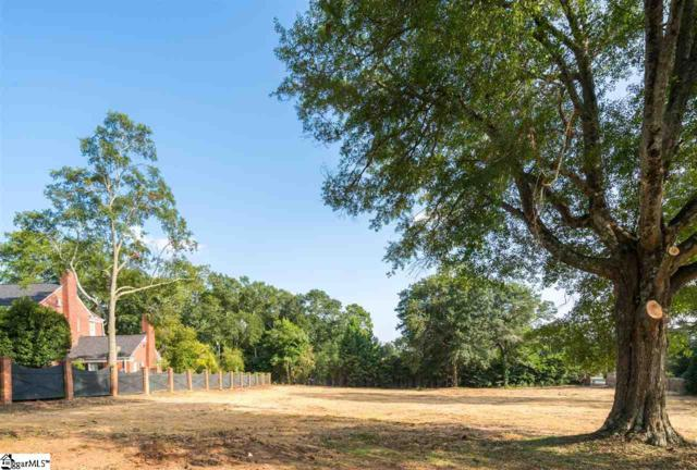 8 Sirrine Drive, Greenville, SC 29605 (#1395579) :: Connie Rice and Partners