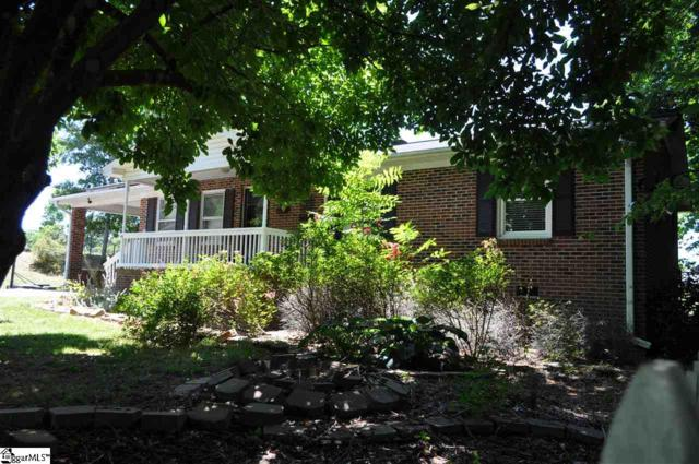 189 Birchwood Drive, Roebuck, SC 29376 (#1395643) :: RE/MAX RESULTS