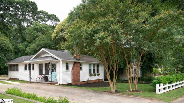 215 W Faris Road, Greenville, SC 29605 (#1395661) :: J. Michael Manley Team