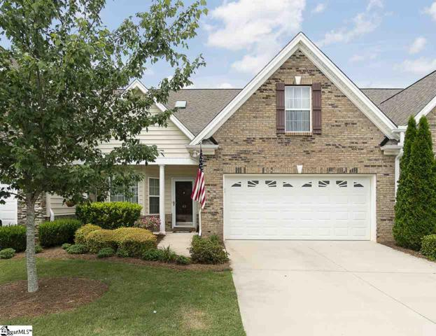 43 Barnwood Circle, Greenville, SC 29607 (#1395684) :: The Haro Group of Keller Williams