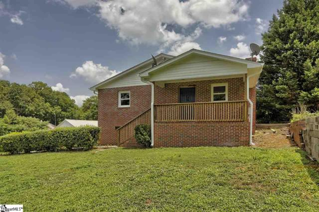 116 Whitaker Street, Liberty, SC 29657 (#1395726) :: RE/MAX RESULTS