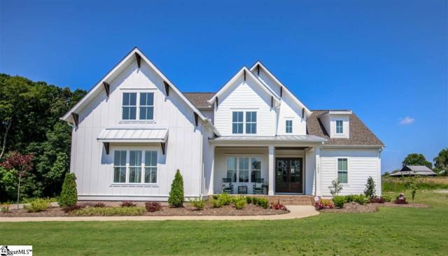 102 Braxton Meadow Drive, Simpsonville, SC 29681 (#1395730) :: Coldwell Banker Caine