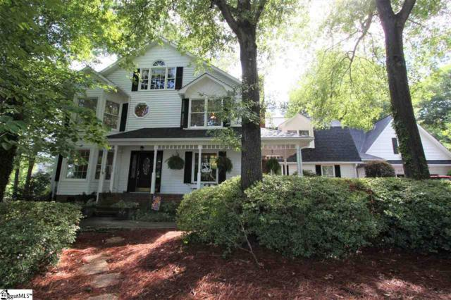 109 Comstock Court, Greer, SC 29650 (#1395738) :: Coldwell Banker Caine
