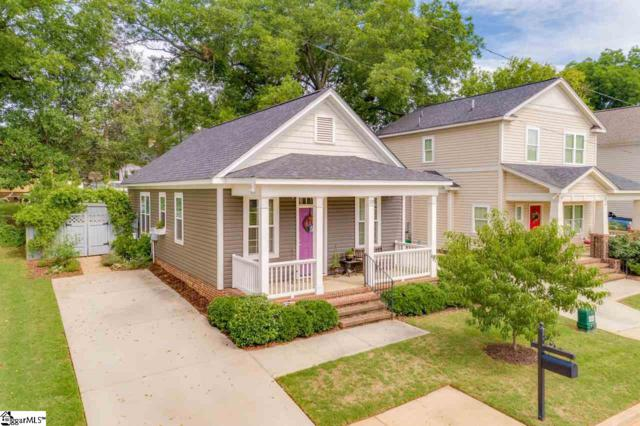 20 Casey Street, Greenville, SC 29601 (#1395782) :: The Toates Team