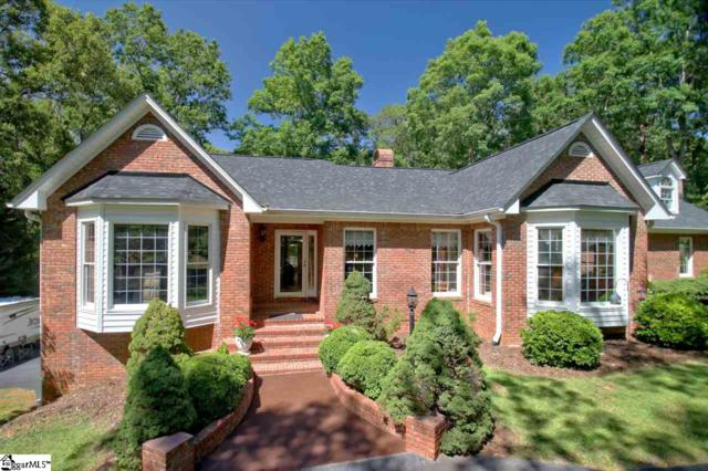 380 White Oak Lane, Tryon, NC 28782 (#1395784) :: RE/MAX RESULTS