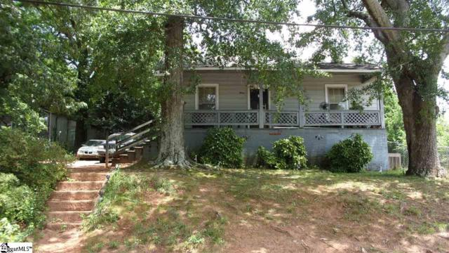30 Dorsey Boulevard, Greenville, SC 29611 (#1395881) :: Connie Rice and Partners