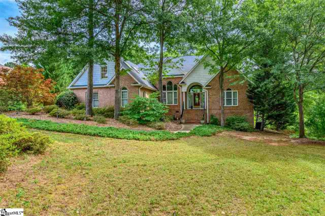 3008 Cobbs Way, Anderson, SC 29621 (#1395932) :: The Haro Group of Keller Williams