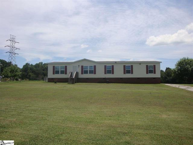 829 Amethyst Lane, Inman, SC 29349 (#1395982) :: Coldwell Banker Caine