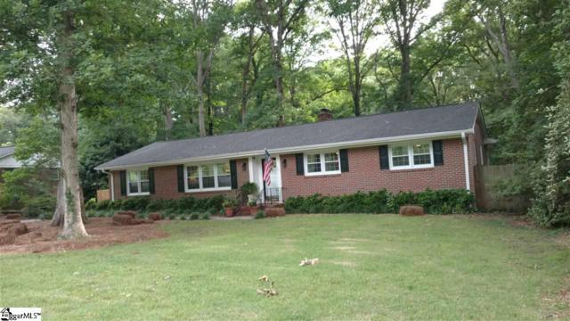 120 Holly Drive, Spartanburg, SC 29301 (#1396017) :: The Haro Group of Keller Williams