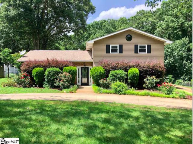 142 Shallowford Drive, Greenville, SC 29607 (#1396034) :: The Haro Group of Keller Williams