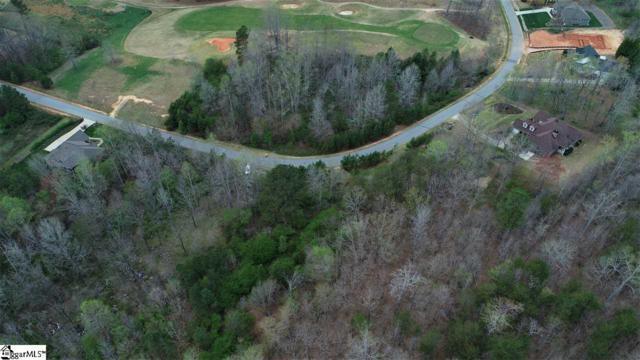 15 Pinerock Drive, Travelers Rest, SC 29690 (#1396075) :: Hamilton & Co. of Keller Williams Greenville Upstate
